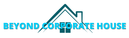 Beyond Corporate House